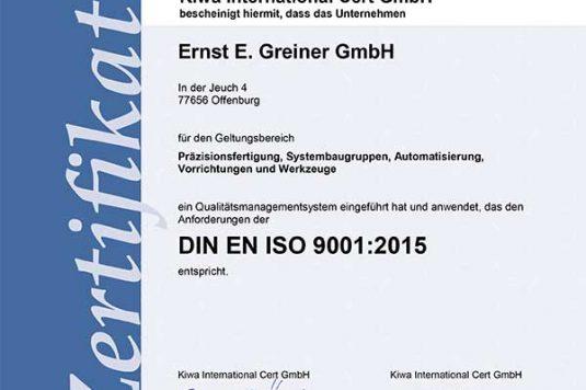 Zertifikat_dt